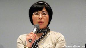 韓国出身の女性監督がドイツ籍に変えて北朝鮮に住む普通の人々を記録したワンダーランド北朝鮮