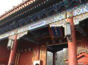 中国スパイ容疑での邦人拘束が減った理由