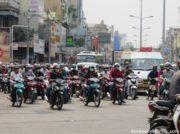 中国に対する警戒心が一貫してぶれないベトナム その2対中戦略で動くベトナム