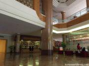 北朝鮮が外資ホテル誘致を検討か 世界的なホテル等級基準を調査