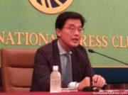 8月以降に2国間で協議開始も 悪化する日韓 日本通の朴喆煕・ソウル大学国際大学院教授に聞く