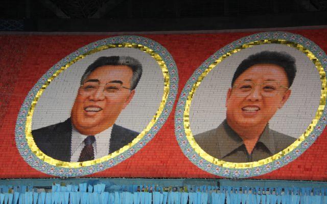 北朝鮮を恐怖に陥れる男エイドリアン・ホン2月に極秘来日 日本政府との接触図る