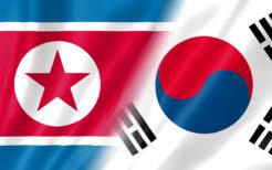 南北融和ムードの先に立ちはだかる歴史認識問題 康成銀朝鮮大学校朝鮮問題研究センター長に聞く