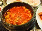 韓国料理が辛くなったのは南北分断後?北朝鮮料理との違い その1