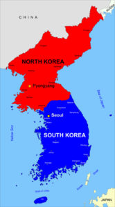 コリアワールドタイムズ(Korea World Times)とは