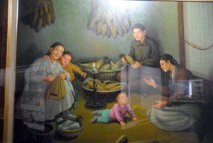 急速に薄れる反共精神。李承福君一家殺害事件の風化に危機感を抱く韓国保守派