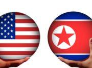 北朝鮮メディアの報道から見る米朝対話