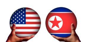 物別れに終わったトランプ大統領と金正恩党委員長によるハノイ会談